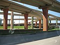 Georg Bush Turnpike, Dallas - panoramio.jpg