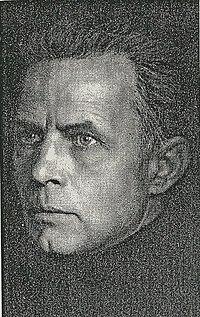 Georg Timpe.jpg