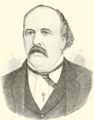 George A. Buffington.png