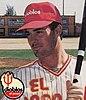 George Canale - El Paso Diablos - 1988.jpg