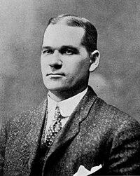 George Henry Chamberlain 1910.jpg