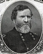 George Henry Thomas (Engraved Portrait).jpg