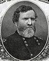 George Henry Thomas (Engraved Portrait).jpg
