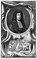 George Savile, Marquis of Halifax (1633-1695). Engraving by Wellcome L0023154.jpg