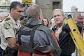 George W. Bush-Minneapolis bridge collapse.jpg