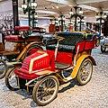 Georges-Richard Poney Serie E, Tonneau (1897) jm64286.jpg