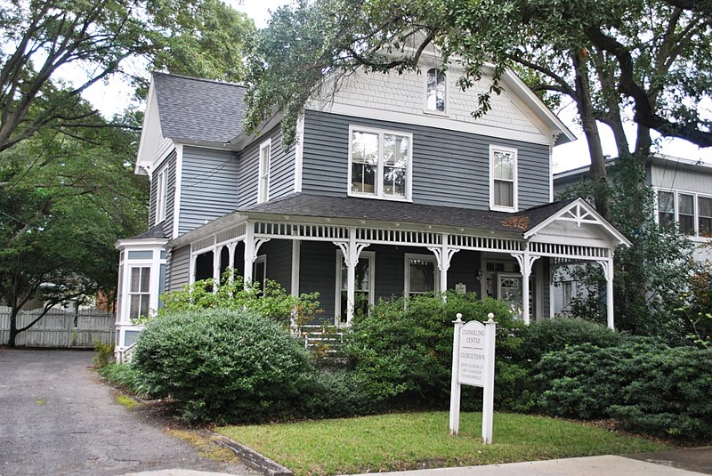 File:Georgetown Historic District (Georgetown, South Carolina) 02.JPG