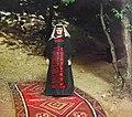 Georgian women-03900-03968v.jpg
