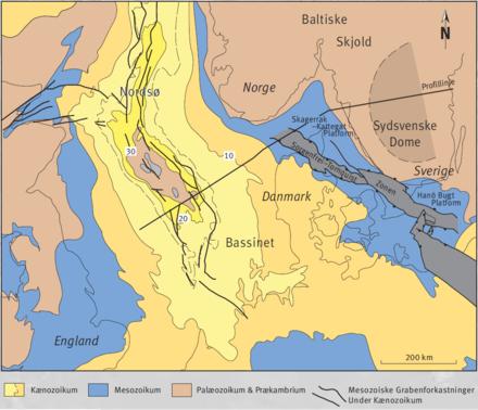 geologiske tid dating metoder velhavende dating uk