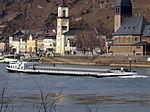 Gerard-José, ENI 02324802 at the Rhine river pic1.JPG