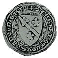 Gerard 1314 de Courlandon seign Arcis le Ponsart 6934.jpg