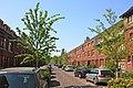 Gerbrand Bakkerstraat, Groningen - panoramio.jpg