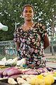 Gerehu Markets Port Moresby, Papua New Guinea (10697519186).jpg