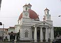 Gereja Blenduk Semarang 2008.JPG