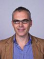 Gerhard Schick -7026.jpg