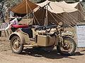 German military motorcycle SS 79923.JPG