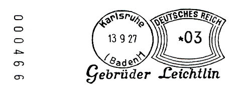 Germany stamp type A8C.jpg