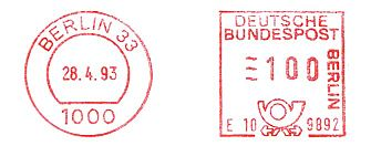 Germany stamp type PB3.jpg