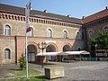 Germersheim, Ludwigstor - geo.hlipp.de - 23468.jpg