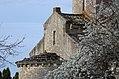 Germigny-des-Prés (Loiret). (13606565754).jpg