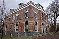Gerritsland 69, diagonaal, Hoorn.jpg