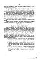 Gewerbeblatt aus Wuerttemberg 1869 p13.png
