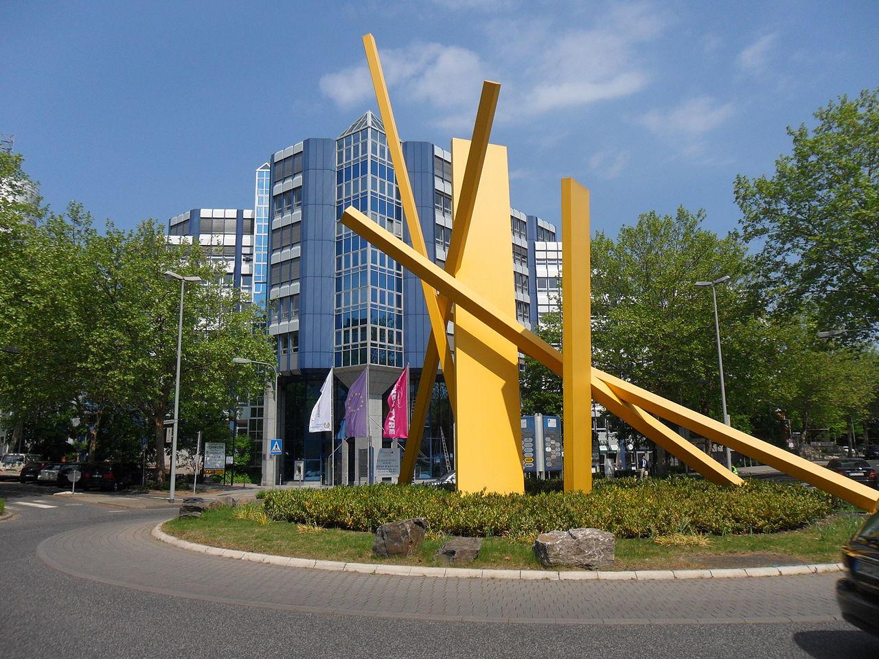 Gewerbegebiet Süd Eschborn 09.JPG