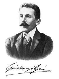 https://upload.wikimedia.org/wikipedia/commons/thumb/9/93/Geza_Gardonyi_cca_1900.jpg/200px-Geza_Gardonyi_cca_1900.jpg