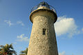Gfp-florida-biscayne-national-park-lighthouse-up-close.jpg