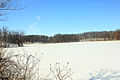 Gfp-minnesota-lake-maria-state-park-another-frozen-lake.jpg
