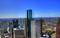 Gfp-texas-houston-more-skyscrapers.jpg