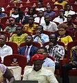 Ghana Impact Summit 01.jpg