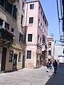 Ghetto (Venice) 114.jpg