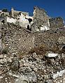 Ghost town Kayakoy IMGP8618.jpg