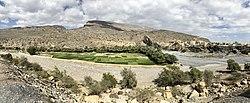 Ghul, Oman 03.jpg