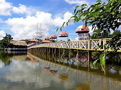Gia Nghĩa, Đăk Nông, Việt Nam.jpg
