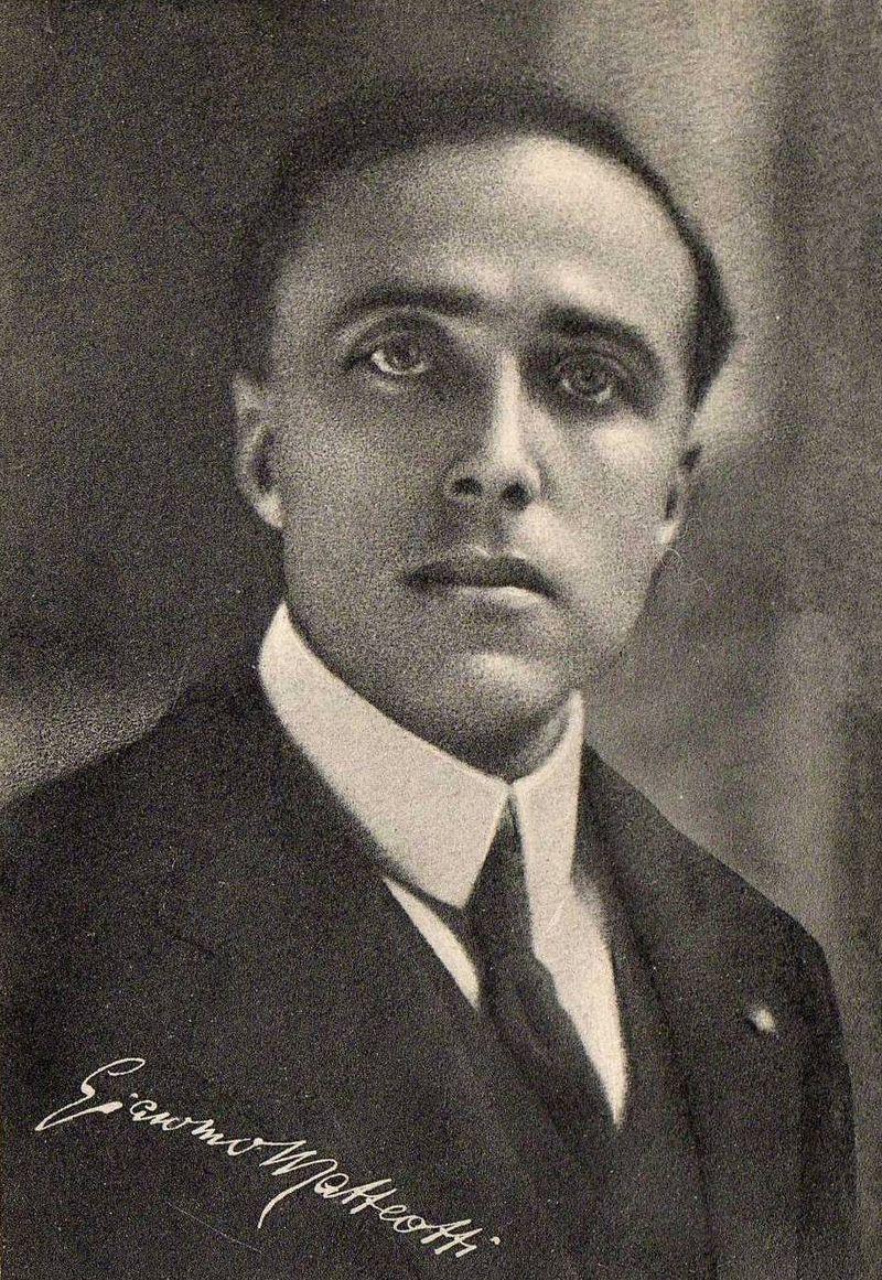 Giacomo Matteotti 2.jpg