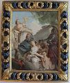 Gian domenico tiepolo, sacrificio di ifigenia, 1760 ca.JPG
