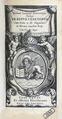 Giannotti - Dialogi de Repub. Venetorum, 1631 - 192.tif