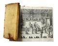 Giannotti - Dialogi de Repub. Venetorum, 1631 - 192a.tif