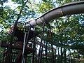 Giant Twister - panoramio (1).jpg