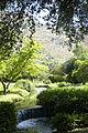Giardino di Ninfa 03.jpg
