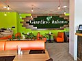 Giardino italiano - ресторан (Трускавец) 02.jpg