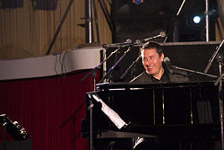 Gibraltar International Jazz Festival 2013 (35).jpg