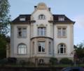 Giessen Wilhelmstrasse 28 61258.png