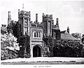 Giffords Hall by Charles Latham, 'The South Front'.jpg
