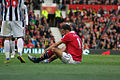 Giggs sitting - Oct 2010.jpg