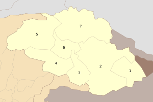 Gilgit-Baltistan Districts.svg