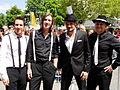 Giovanni + Band im ZDF-Fernsehgarten.jpg
