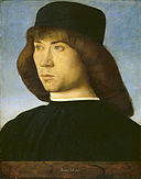 Giovanni Bellini Portrait of a Young Man.jpg